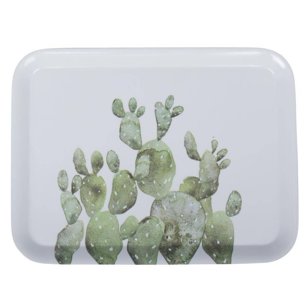 Eightmood Cactus Tray
