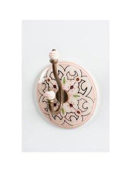 ADV Ceramic Pink Hook