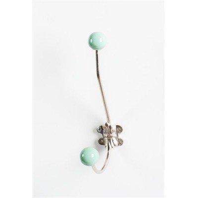 ADV Double Hook Turquoise
