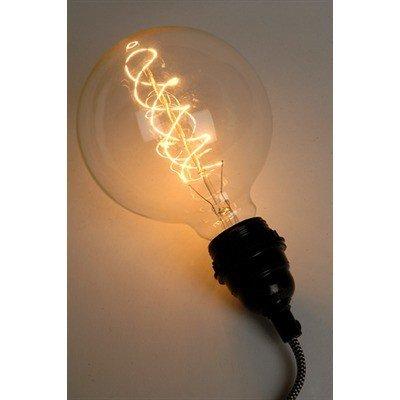 ADV Globe 40W Bulb