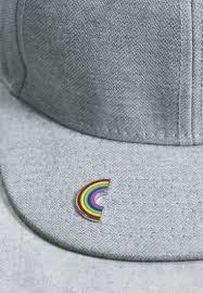 IDecoz Rainbow Sticker Charm