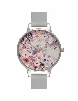 Olivia Burton Vegan Friendly Watch