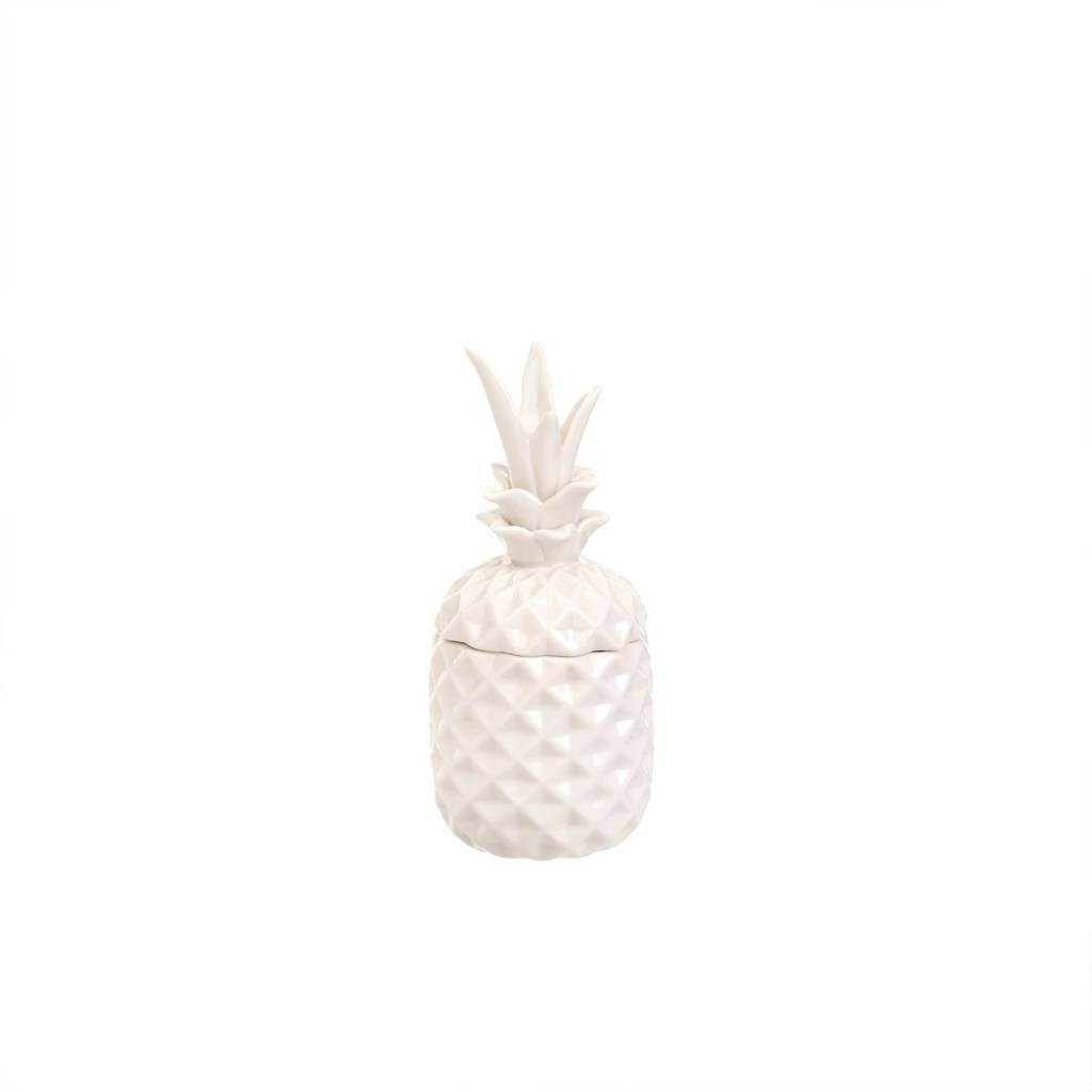 Indaba Petite Jarre Ananas