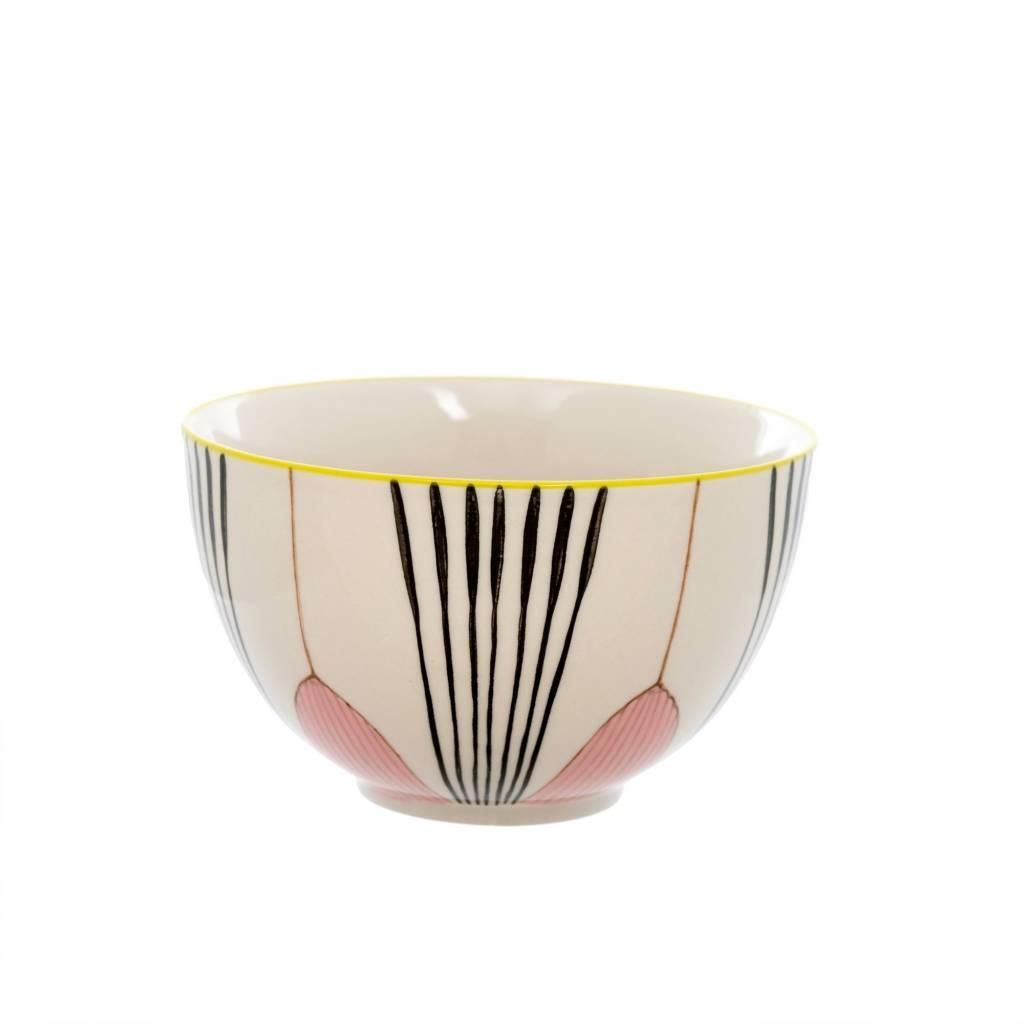 Indaba Lucia Bowl