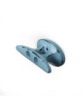 Indaba Poignée Bateau Bleue