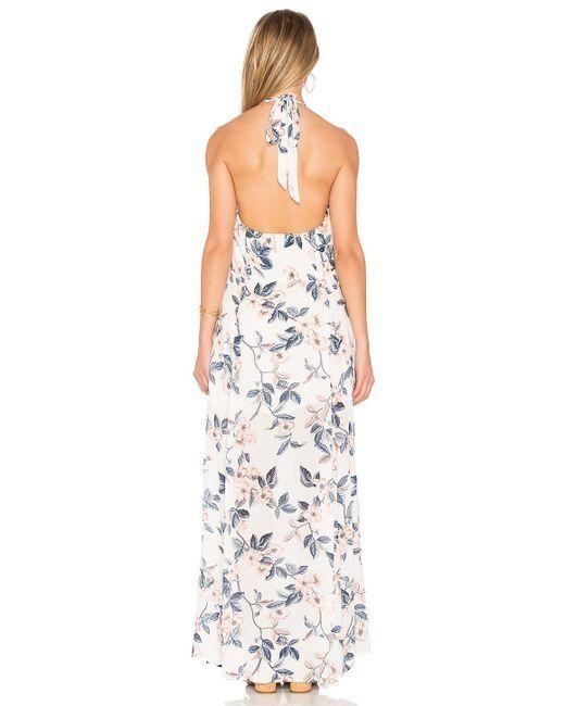 Somedays Lovin Songs of Summer Dress