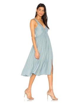 Somedays Lovin Miles Away Dress