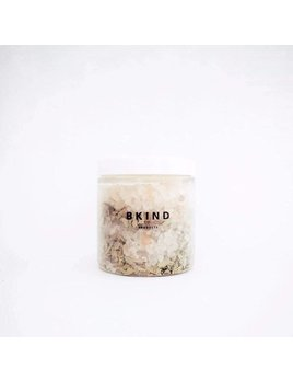 Eucalyptus Bath Salt