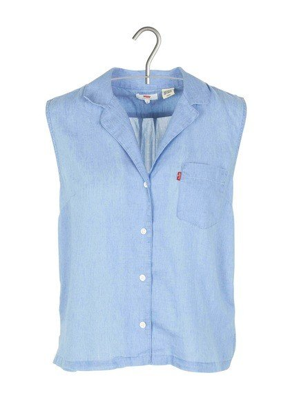 Levis Betty Shirt