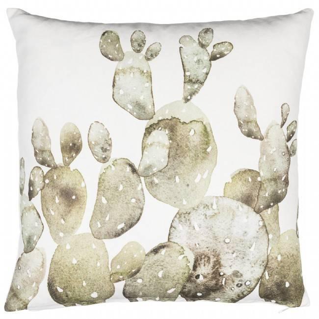 Eightmood Cactus Cushion