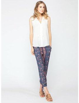 Gentle Fawn Asher Top