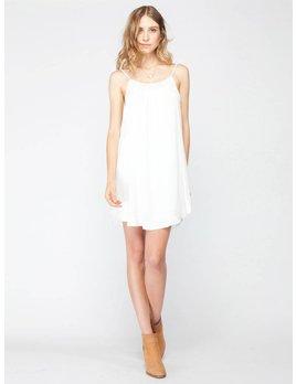 Gentle Fawn Loren Dress