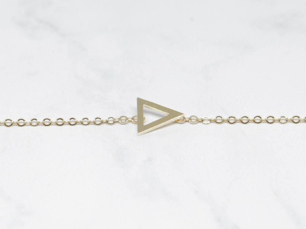 My Prysm Bracelet Lily