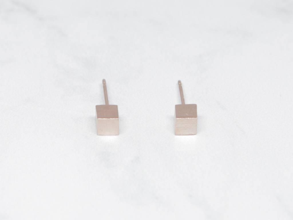 Maela earrings