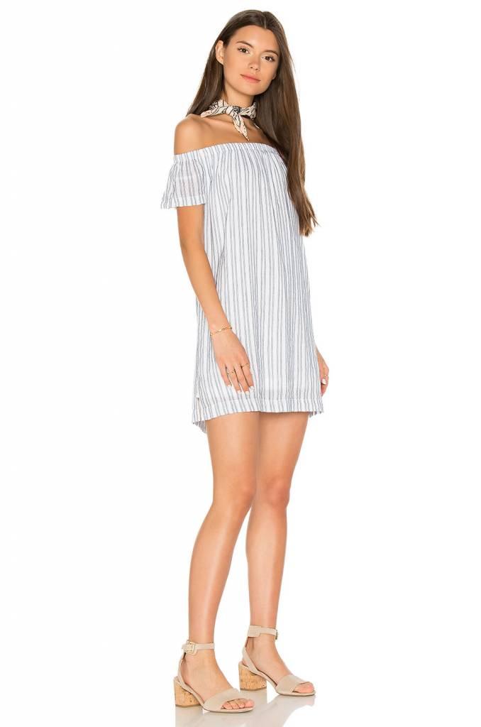 Bella Dahl Mali Dress