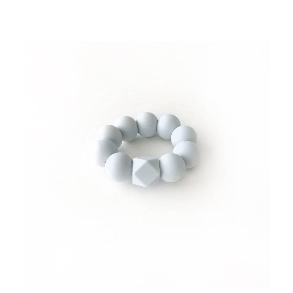 Otherware Jouet de dentition Freezer Coast