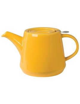 Danica/Now Hi-T Filter Teapot  Honey 4-Cup