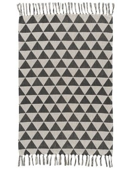 Danica/Now Pyramid Saturna Towel