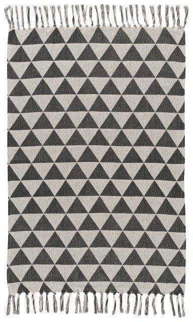 Danica/Now Pyramid Saturna Towel