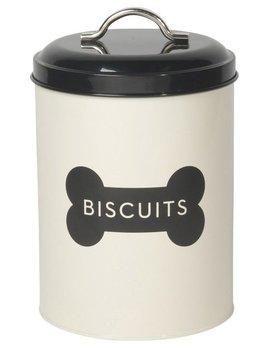 Danica/Now Jarre à Biscuits