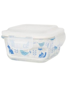 Danica/Now Meadowland Snack n Serve Container Small