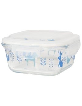 Danica/Now Meadowland Snack n Serve Container Medium