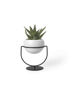 Umbra Small Nesta Planter