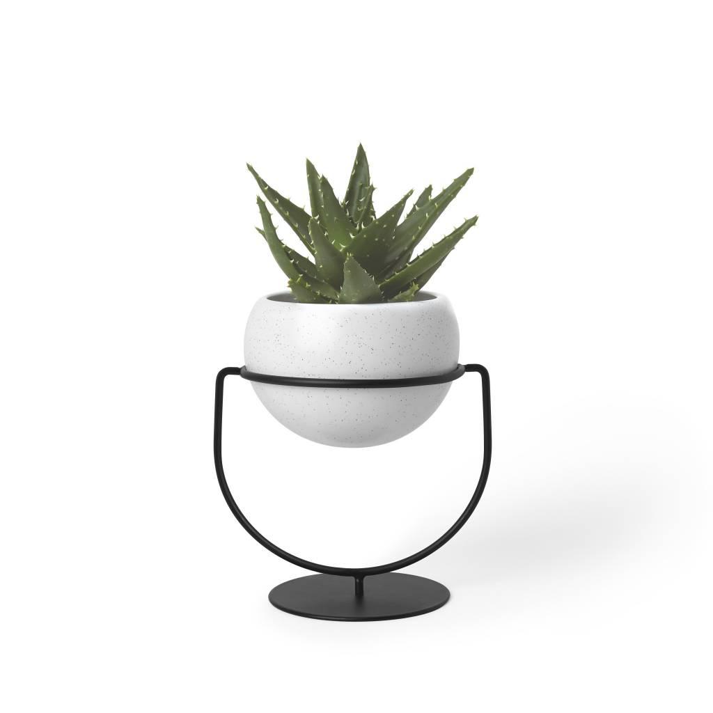 Umbra Small Nesta Planter