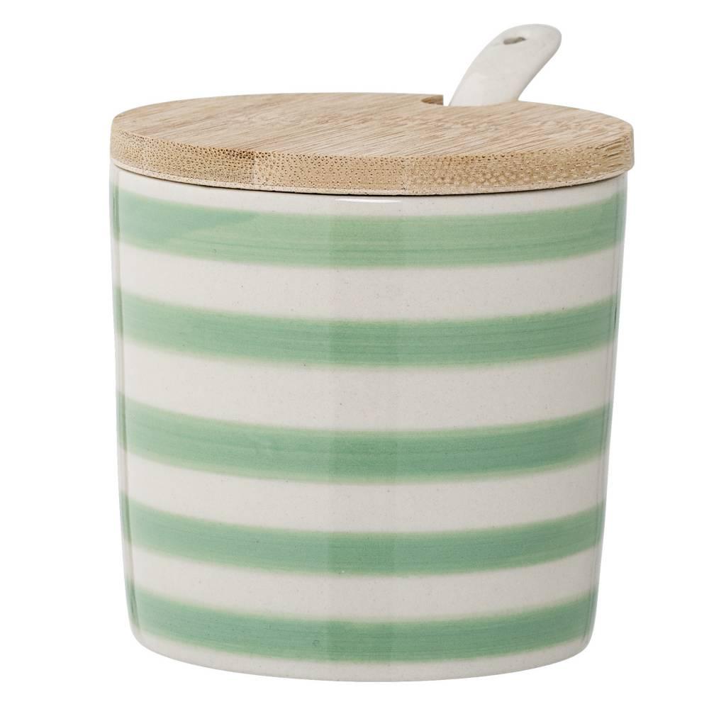 Design Home Patrizia Jar