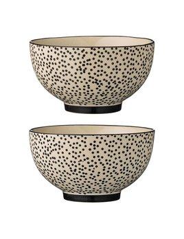 Design Home Julia Bowl