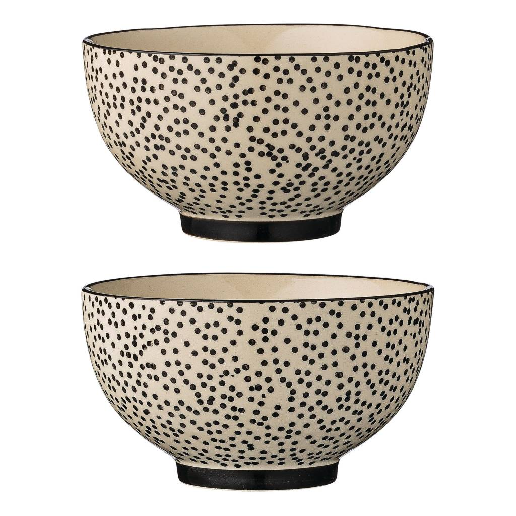 Design Home Julia Bowl