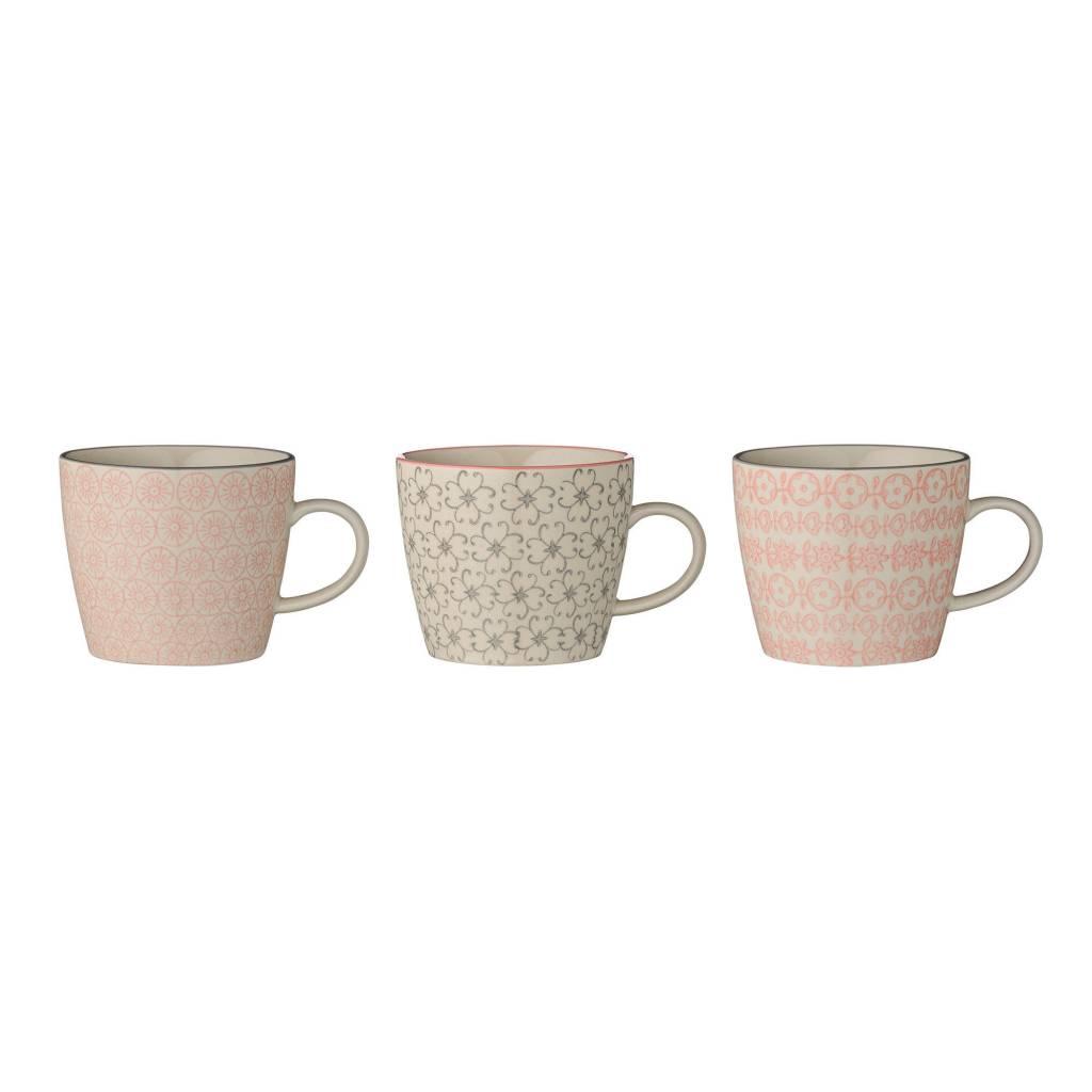 Bloomingville Cecile Mug
