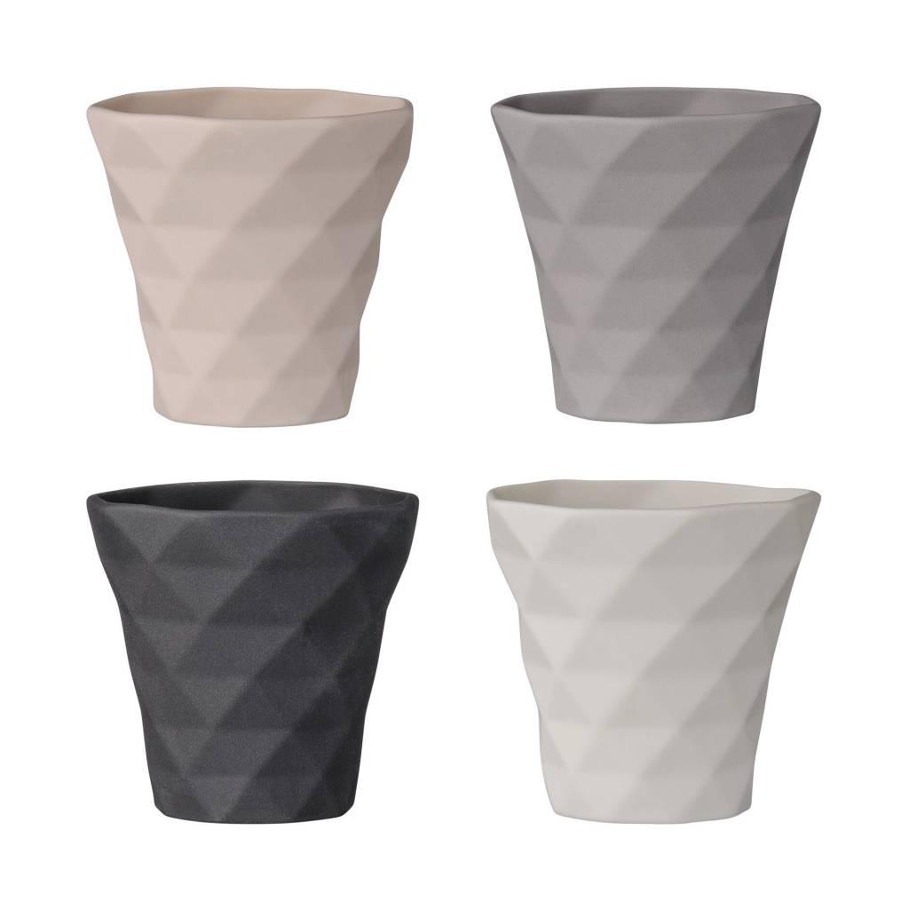 Bloomingville Alberte Vase