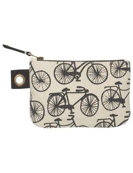 Danica/Now Petite Pochette Bicyclette