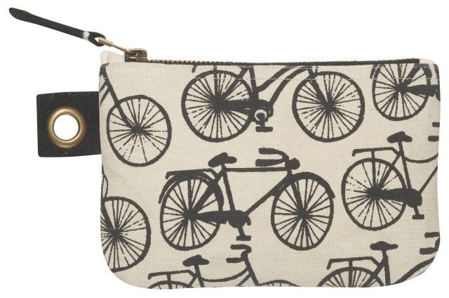 Danica/Now Bicycle Small Case