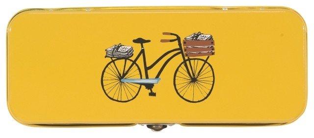 Danica/Now Bicicletta Pencil Box