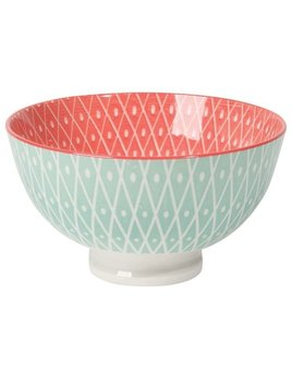Danica/Now Blue Geo Bowl
