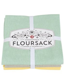 Danica/Now Moonstruck Set of 3 Dishtowels