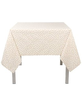 Danica/Now Gala Tablecloth