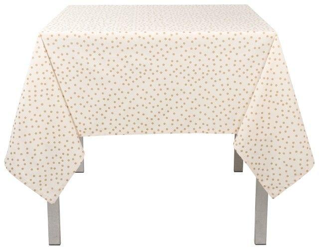 Danica/Now Gala Tablecloth