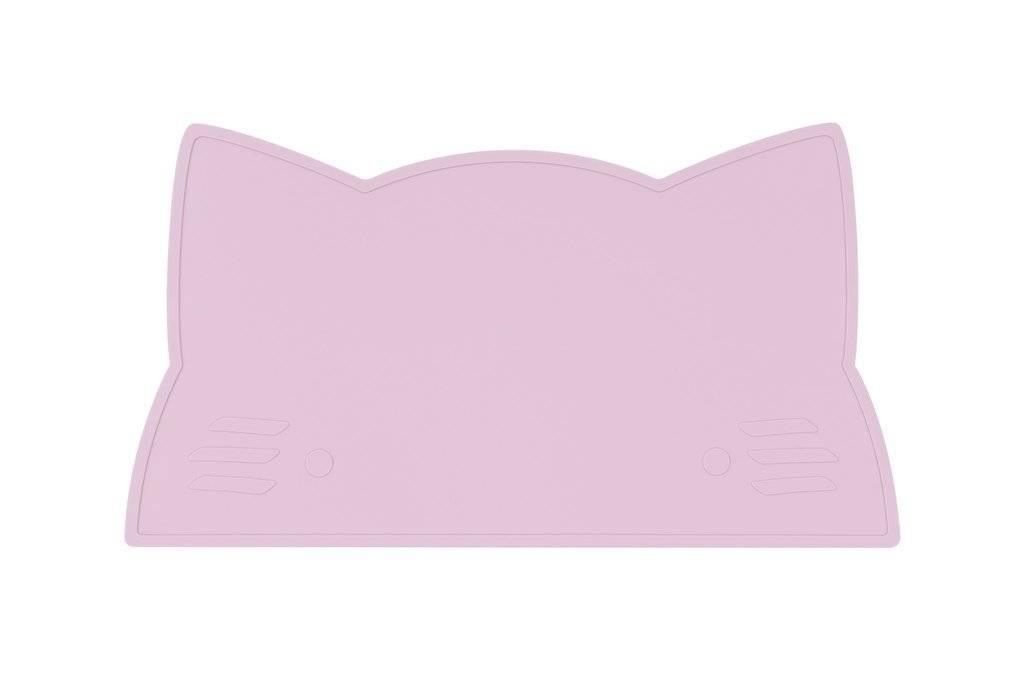 Cat Placie - Pink