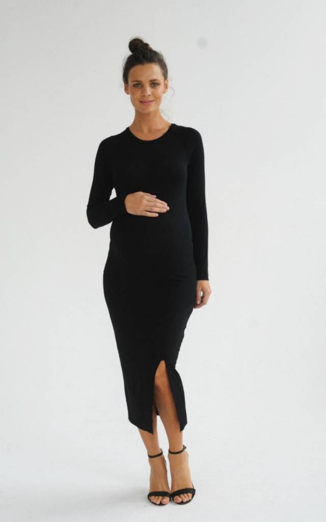 Legoe West Dress