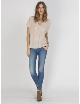 Gentle Fawn Tulepo Top