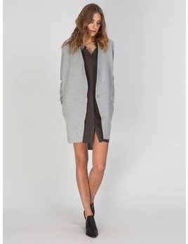 Gentle Fawn Baxter Coat
