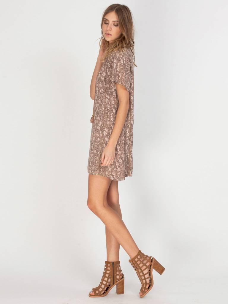 Gentle Fawn Lenore Dress