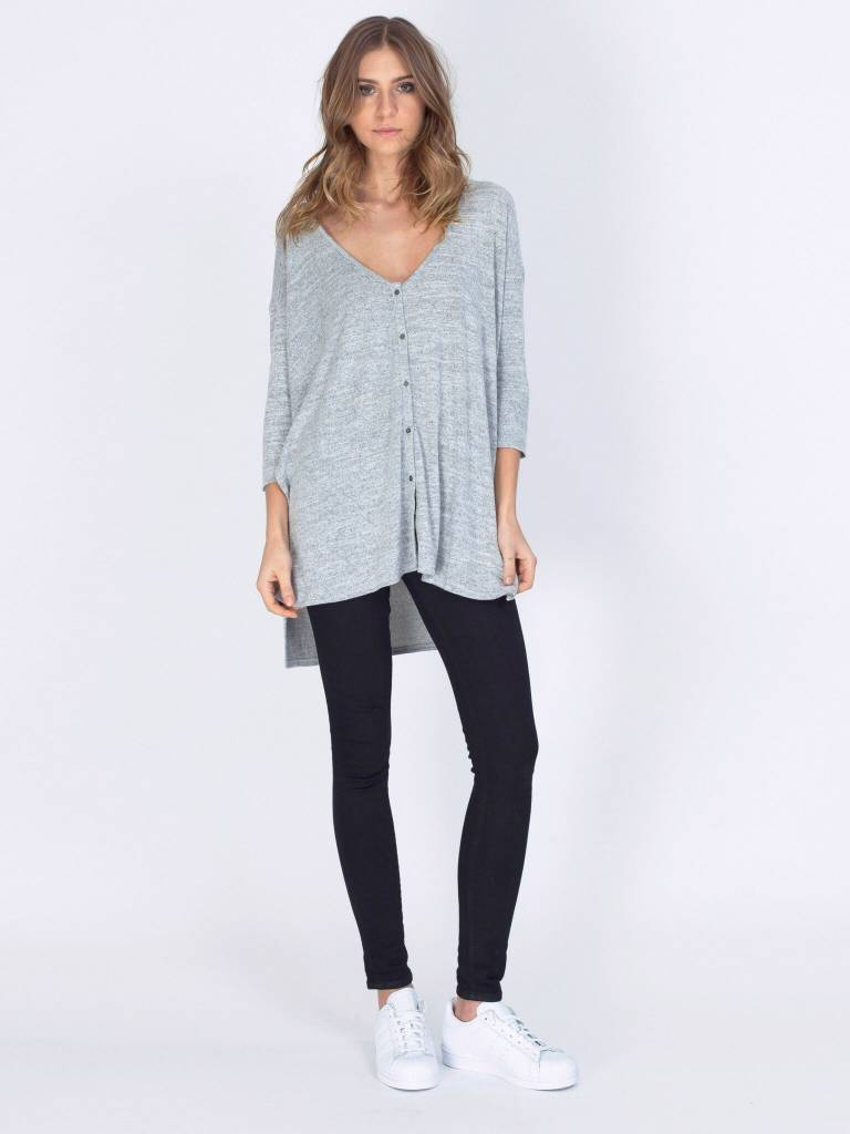 Gentle Fawn Impulse Top