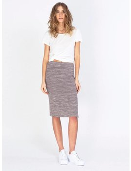 Gentle Fawn Measure Skirt