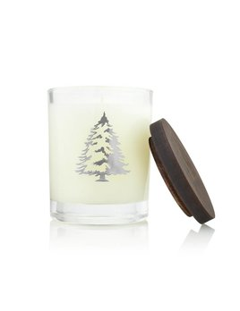 Thymes Petite Chandelle Sapin