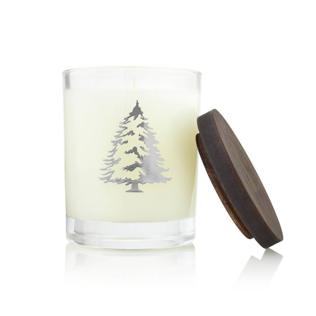 Thymes Small Candle Tree