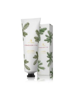 Thymes Hand Cream Frasier Fir
